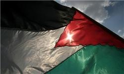 تصمیم 4 کشور اروپایی برای به رسمیت شناختن «دولت فلسطین»