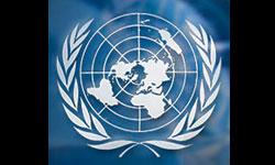 ۷ صلحبان سازمان ملل در ساحلعاج کشته شدند
