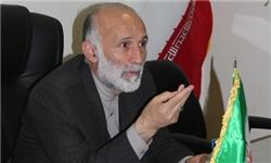اجلاس «نم» محبوبیت ایران را در بین جوامع بینالمللی نشان داد