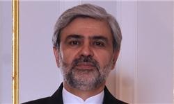 مذاکره مستقیم تهران ـ واشنگتن مستلزم اثبات حسننیت آمریکاییهاست
