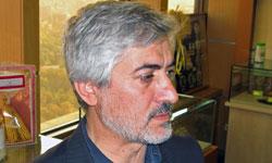 آمریکا با استقلال ایران اسلامی مخالف است