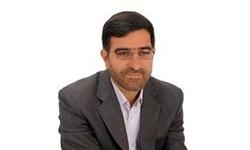 تذکر شفاهی امیرآبادی به وزیر ارشاد