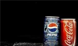 سود شرکت پپسی 21 درصد کاهش یافت