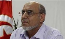 حمادی الجبالی: سیاستمدان رژیم بن علی برای تونس مصیبت شدهاند