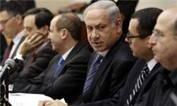 عملیات «صخره سخت» یک شکست برای اسرائیل بود