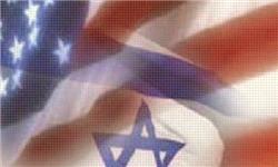 معاریو:اسرائیل بیش از همه از کاهش بودجه آمریکا ضرر میکند