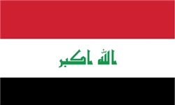 تلاش جناحهای سیاسی برای جلوگیری از تسلیح جدید عراق