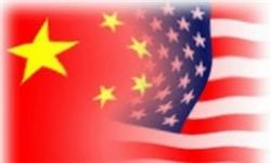 دولت آمریکا، جنگ تجاری با چین را کلید زد