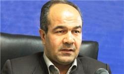 تشکیل نخستین کمیته ساماندهی تبلیغات محیطی در کردستان