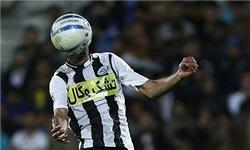 شکست صبا مقابل الشباب/چهارمین سهمیه ایران در ضیافت پنالتیها برباد رفت