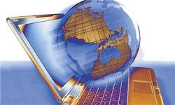 متهم به نشر اکاذیب در فضای مجازی دستگیر شد