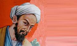 تأملی در وصف و شرح کلام سعدی/ روایت بیابانگردیهای شیخ اجل در مکّه