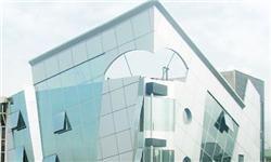 اجرای نادرست نماسازی ساختمانها خطرآفرین است