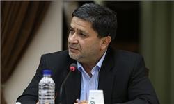 ساخت سریال میرزا جهانگیرخان قشقایی/ استقبال رهبری از برگزاری کنگره علامه کلباسی