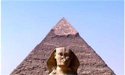 نرخ تورم مصر کاهش یافت