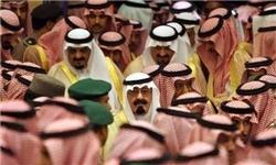 «جنگ نسلها» عربستان سعودی را به کجا میبرد؟