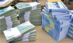 7 ماه انتظار 5 هزار طلبکار یک صندوق قرض الحسنه