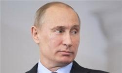 سفرهای خارجی پوتین با سفر به بلاروس، آلمان و فرانسه آغاز میشود