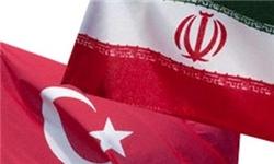 تنوع اقتصادی ایران در رتبههای برتر جهانی قرار دارد