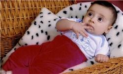 کم خونی مادر به جنین منتقل میشود/پرخاشگری علامت کم خونی در کودکان