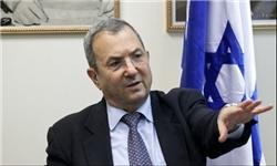 ایهود باراک: اشکناری جنایتکار و دروغگو است