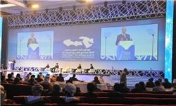 ۱۷ کشور نفتی در اجلاس نفتی دوحه جمع شدند/ ایران شرکت نکرد