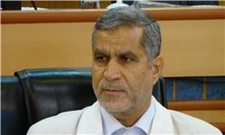 زنجان از استانهای پیشرو در زمینه آسفالت کردن راههای روستایی است