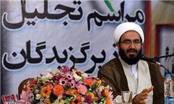 اهانت به مسجدالاقصی نشانهای برای ریشهکن کردن اسلام است