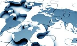 کمپانیهای تجاری که بودجه دیپلماسی عمومی آمریکا را تامین میکنند