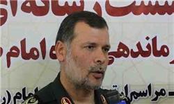 پیروزی حماس برگرفته از بسیج بود
