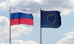 اتحادیه اروپا امروز در مورد روابط با روسیه تصمیم میگیرد