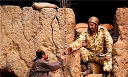 پرداختن به مستندات دفاع مقدس رسالت تئاتر مقاومت است
