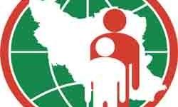 ثبت 6969 واقعه ولادت در سیستان و بلوچستان