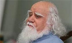 محمدرضا حکیمی: مرگ فیدل کاسترو فاجعه بشری است