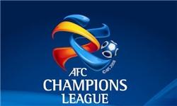 اعلام شیوه امتیازدهی و تخصیص سهمیه کشورها در لیگ قهرمانان آسیا
