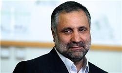 شهر اصفهان نیاز به سند بالادستی دارد
