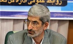صدور 36 هزار مجوز مشاغل خانگی در همدان