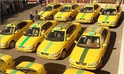 اعطای وام ۱۰ میلیونی با سود ۴ درصد به تاکسیهای فرسوده