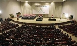 درخواست شکایت از ترکیه در سازمان ملل