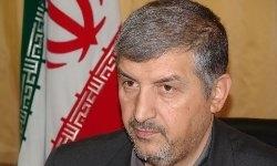 اصرار ایران بر لغو کامل تحریمها/ تهران خود تصمیم میگیرد غنیسازی را با چه سانتریفیوژی انجام دهد