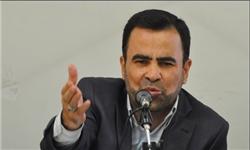 واردات 20 هزار خودروی لوکس با ارز دولتی / جریان انحرافی متهم است