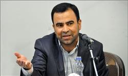 سفر اعضای کمیسیون صنایع مجلس به اردبیل