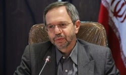محدودیت فعالیت رسانههای بیگانه در کشور در قبال قطع شبکههای ایرانی