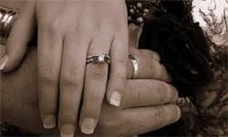 ثبتنام در سومین جشنواره زوج خوشبخت ایرانی آغاز شد