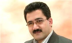 مخالفت با استخدامدولتی از کانال وزارتکار/دولت بیمیل به افزایش نرخدلار نیست