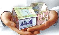 نرخ اجارهبهای منزل در شیراز کاهش مییابد