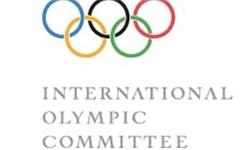 موزه المپیک به درخواست دولت سوئیس در اختیار مذاکرهکنندگان ایران و ۱+۵ قرار گرفت