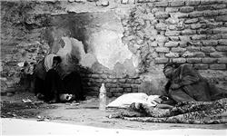 افزایش معتادان و کاهش سن مصرف کننده در کردستان