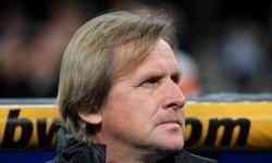 احتمال حضور مسئول فنی اسبق رئال مادرید به عنوان مربی اینتراخت فرانکفورت