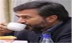 تحقق 6813 فرصت شغلی کشاورزی در فارس